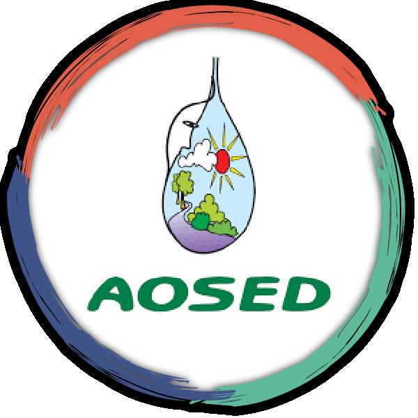 An Organization for Socio-Economic Development