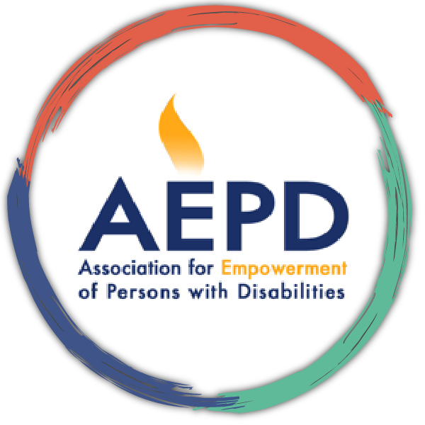 Association for the Empowerment of Persons with Disabilities
