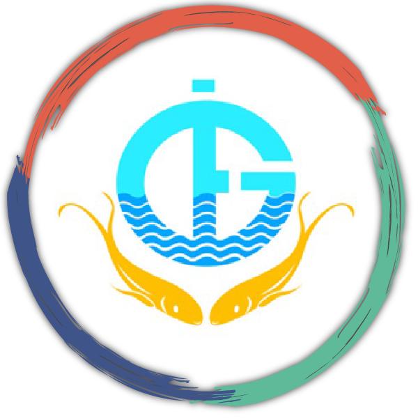 Guiuan Development Foundation, Inc.