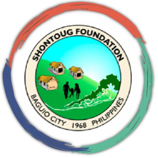 Shontoug Foundation, Inc.