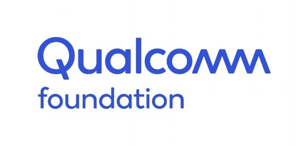 qc_foundation_RGB (1).JPG