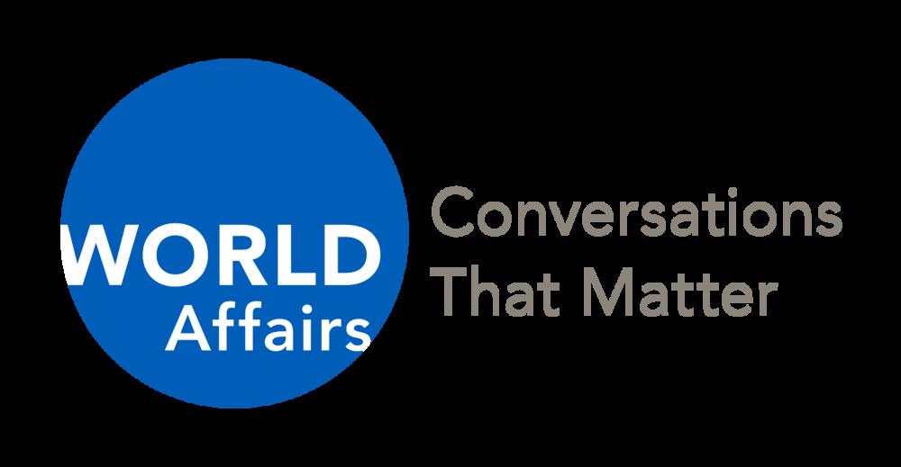 WorldAffairs_Tag_1300px.png