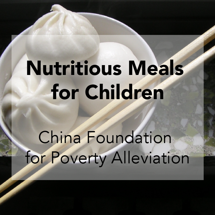 0417_chinaproj_nutritiousmeals_v2-01.png