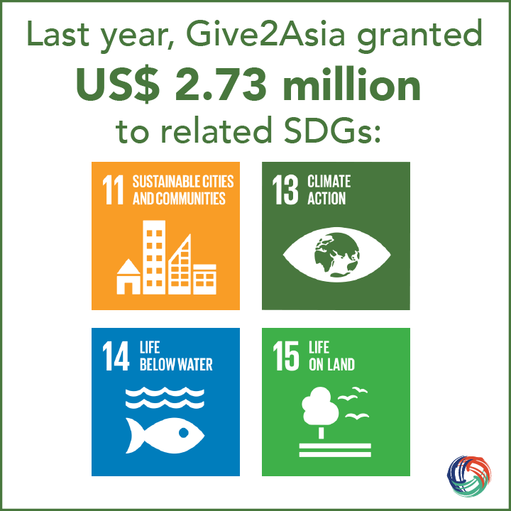 give2asia_earthday_SDGsum-01.png