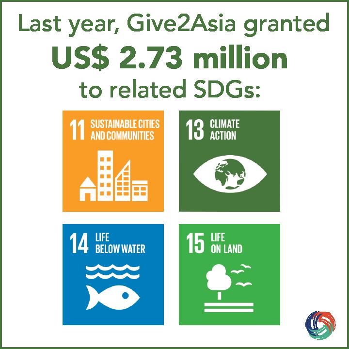 give2asia_earthday_SDGsum-01.png