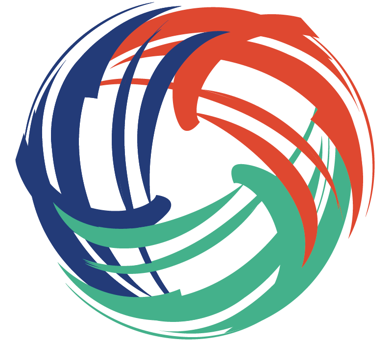 Give2Asia logo swirl-01.png