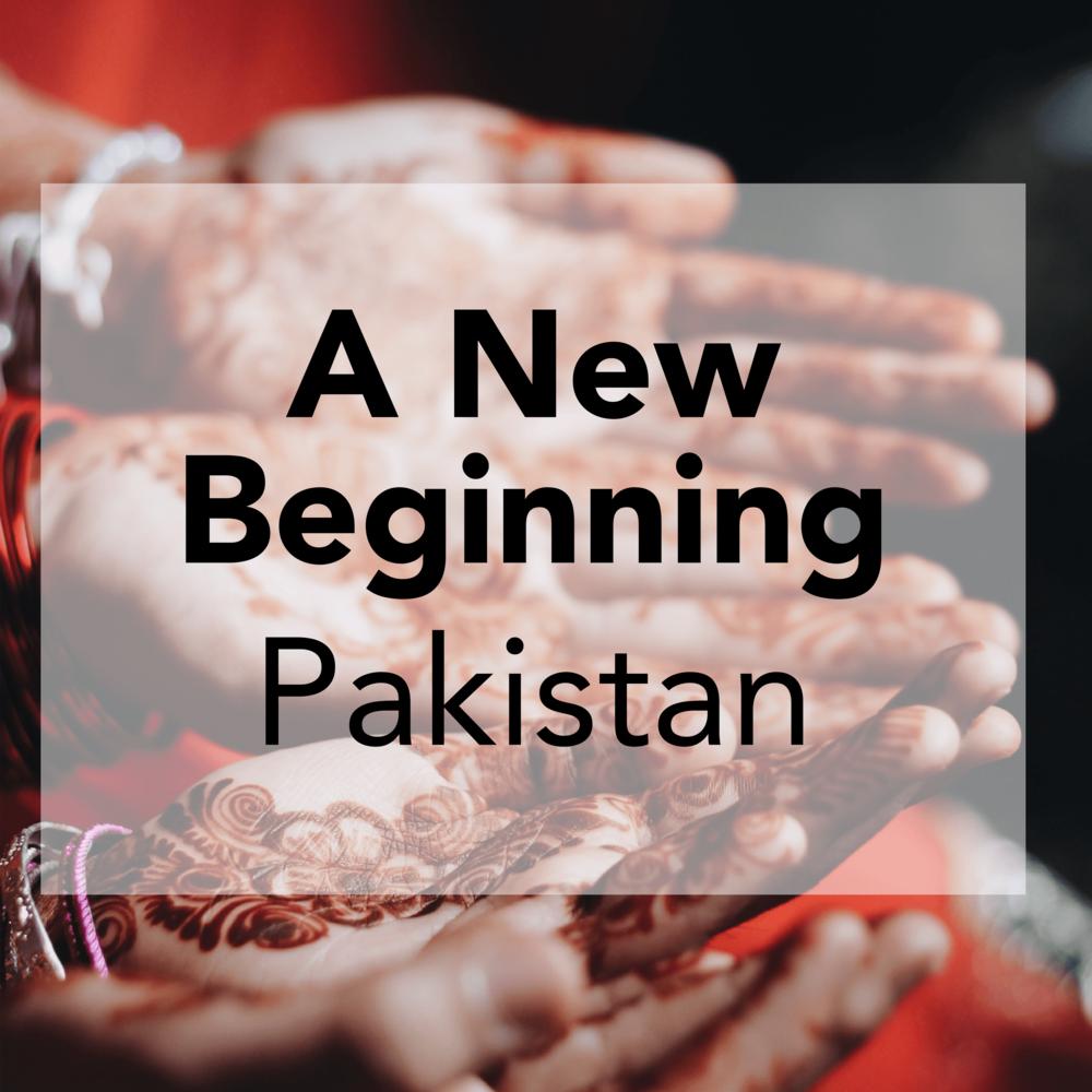 MDayGraphicPakistan.png