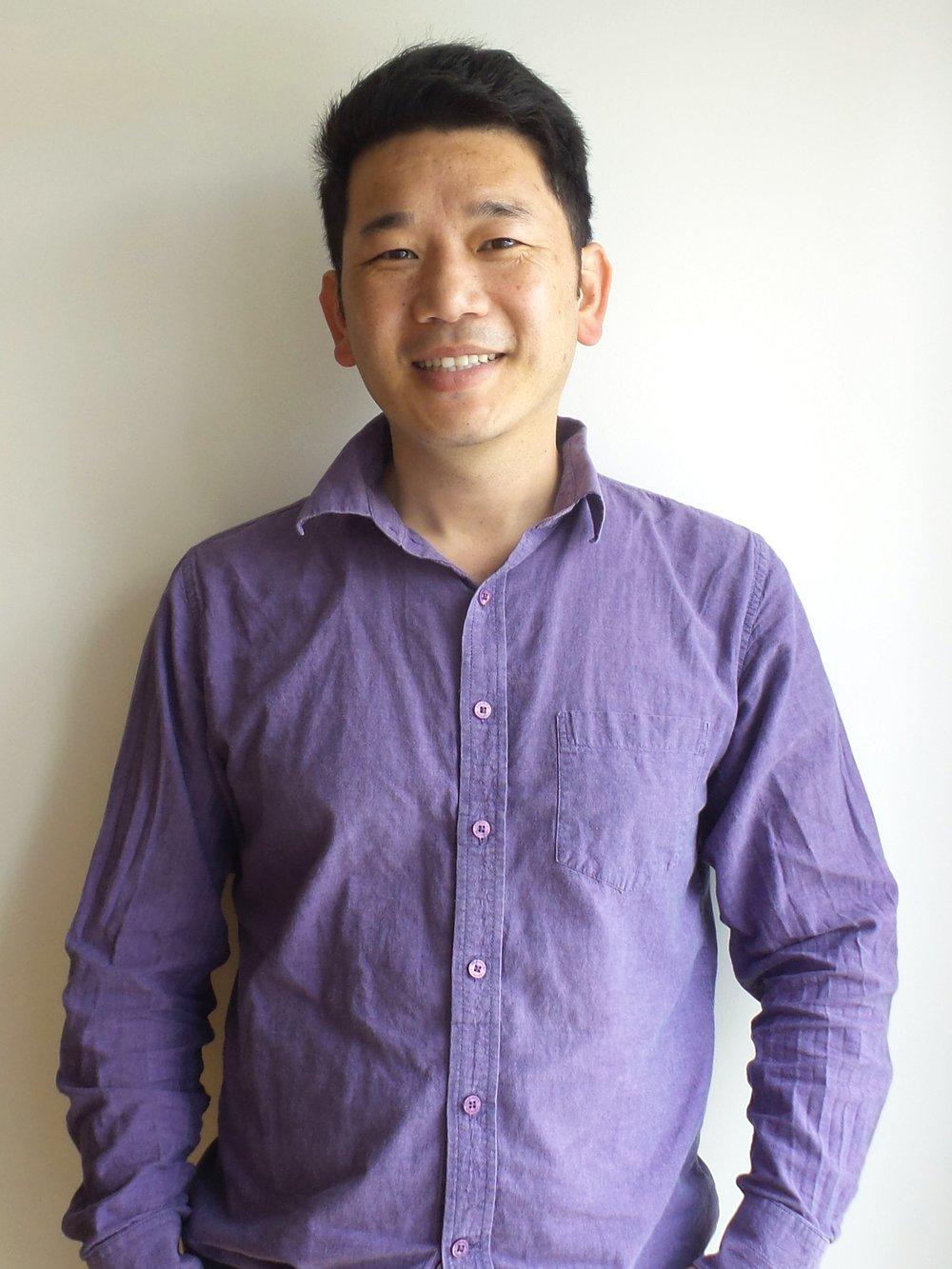 Give2Asia-TseringWangchuk.jpg