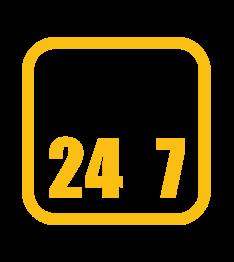 sols-logos1.png