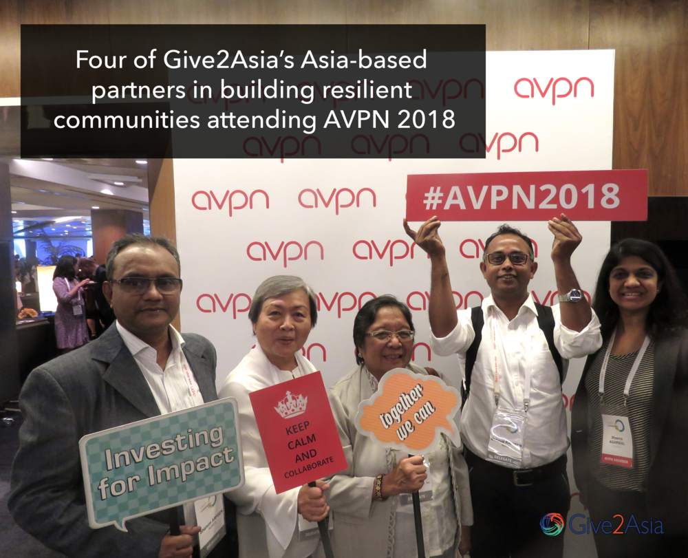 Give2asia_avpn photo_eds4.png
