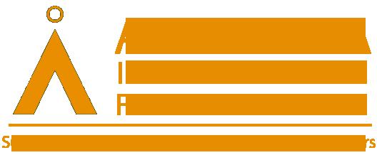 Agastya-Logo.png