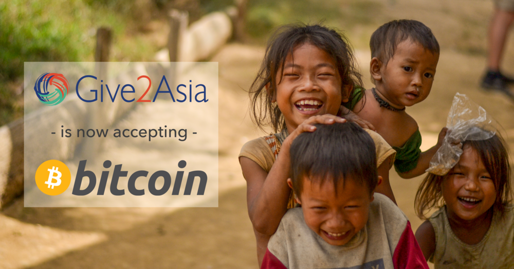 give2asia-bitcoin-headerimage.png