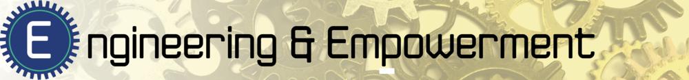 give2asia-STEM_blogheader_final_4levels_EE.png
