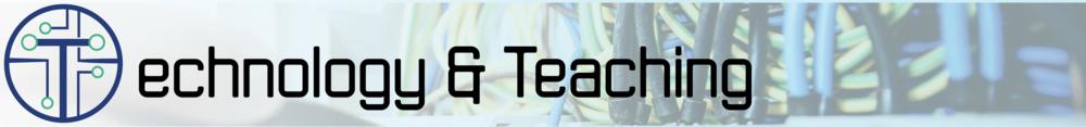 give2asia-STEM_blogheader_final_4levels_TT.png