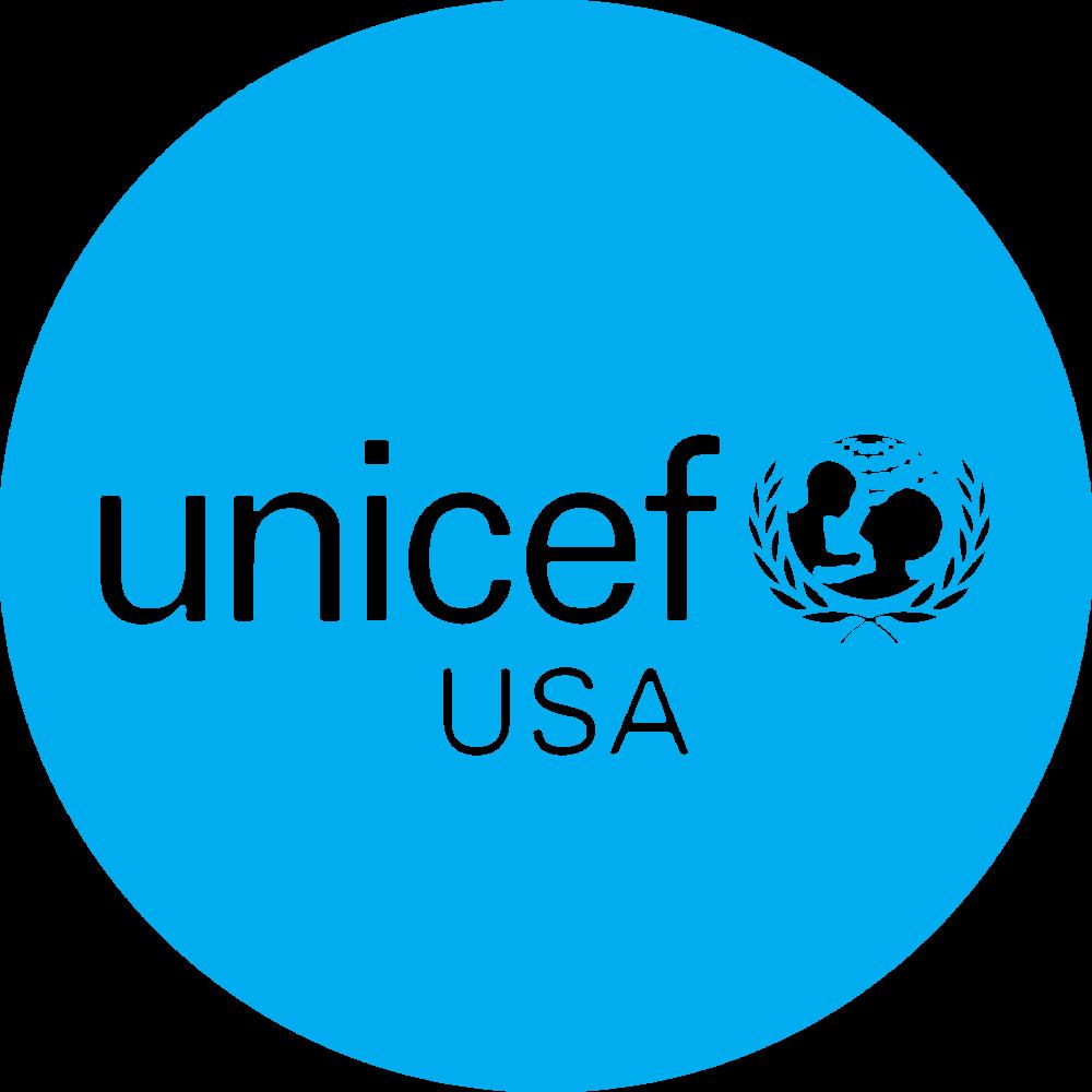 unicefUSAlogo.png