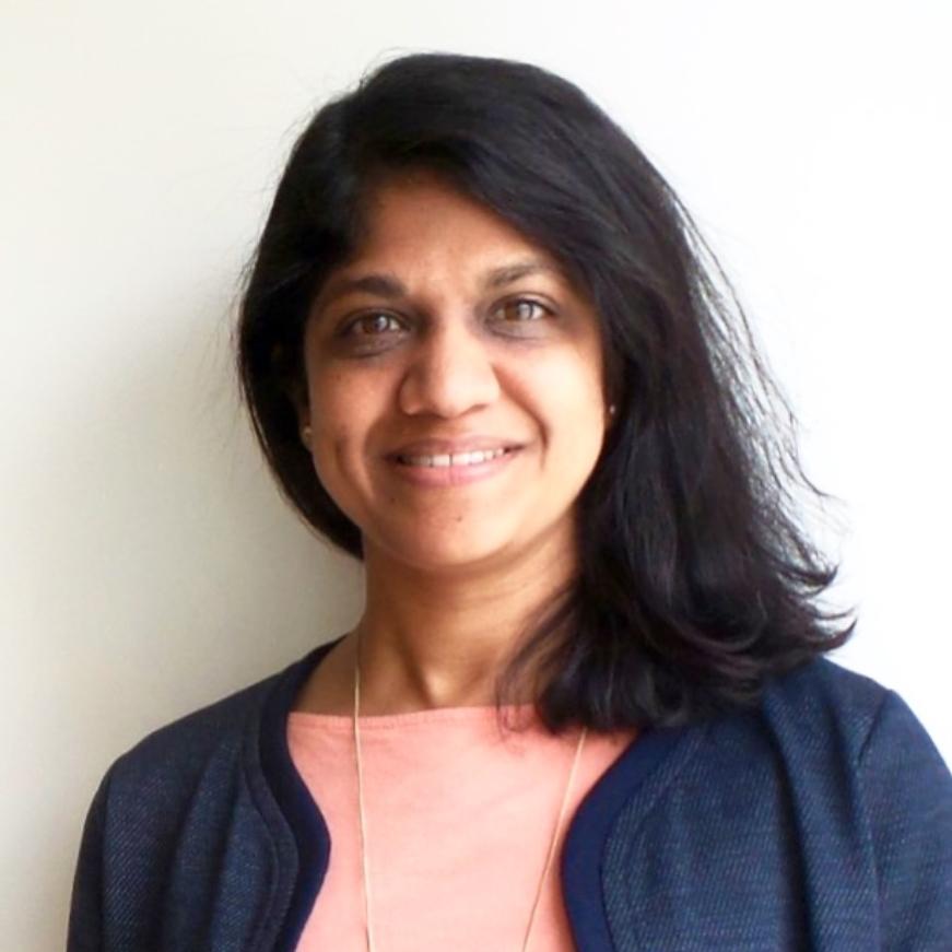 Give2Asia-SheenaAgarwal3.jpeg