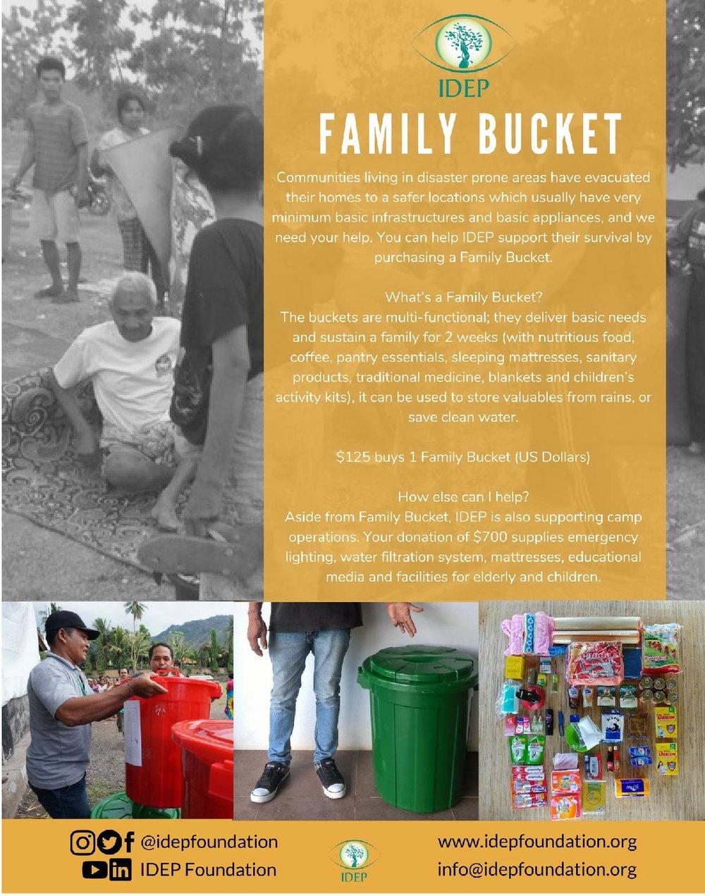 IDEP Family Bucket-2-01.jpg