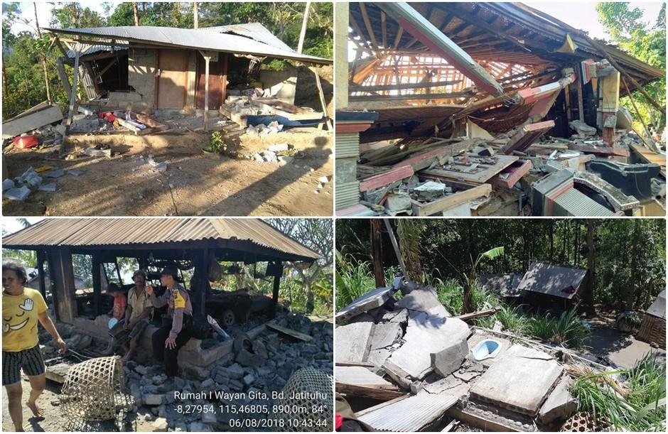 EastBaliPP-lombok-2.jpg