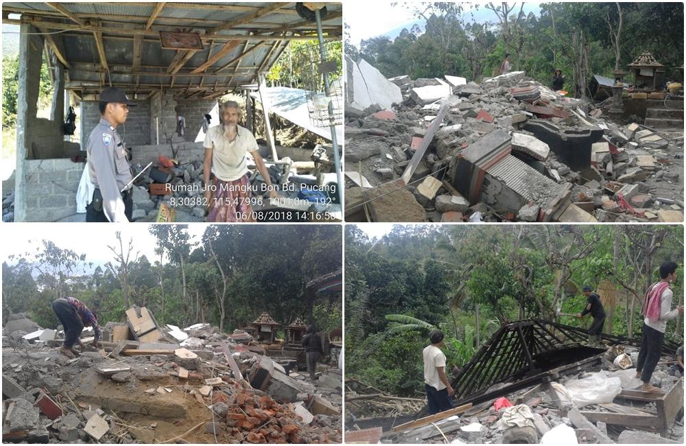 EastBaliPP-lombok-1.jpg