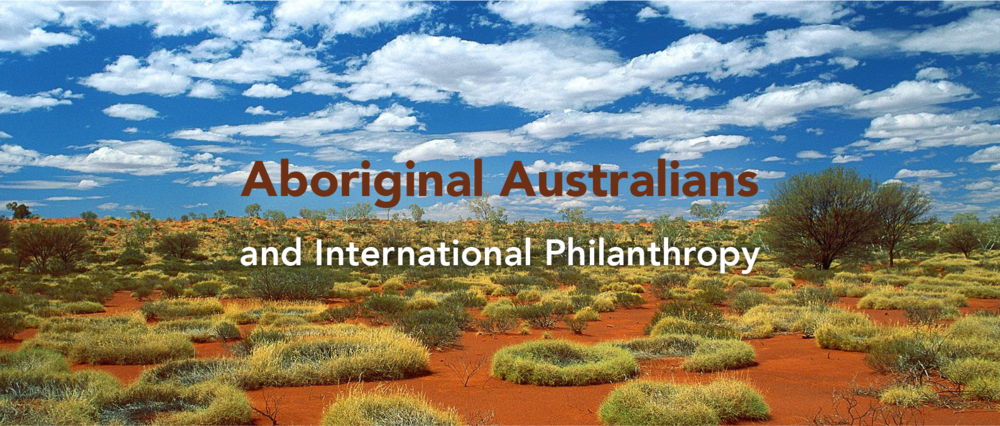 australia-image-header-1_Phil.png