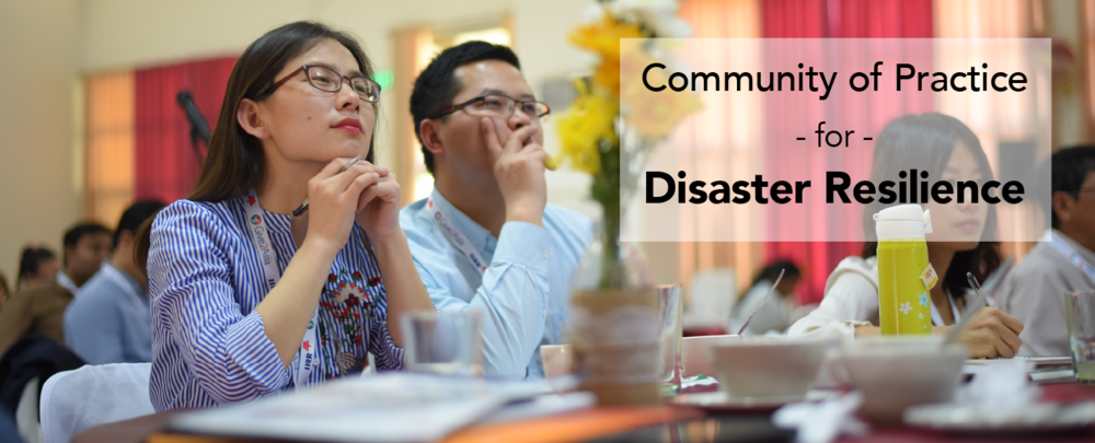 give2asia-cop-disasterresilience-header-01.png
