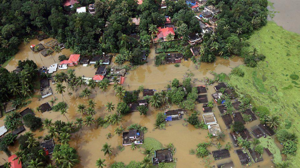give2asia-keralafloods-photo-1-reuters.jpg
