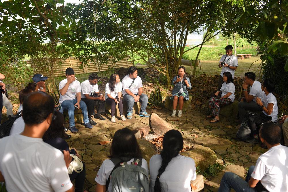 give2asia-CoP-photo-2.jpeg