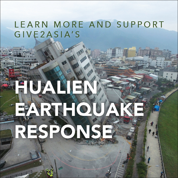 give2asia-disastermonth-taiwan_HualienResponse.png