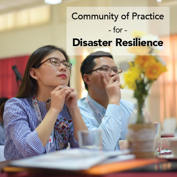 give2asia-disasterresilience-icons_CoP.png