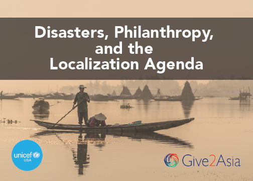 give2asia-disastermonth-webinar_UNICEF.png