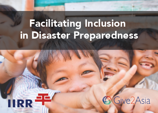 give2asia-disastermonth-webinar_IIRRinclusion.png