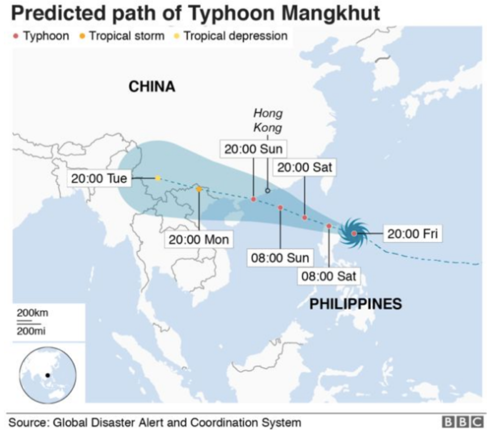 0914_typhoonmangkhut-photo-1.png