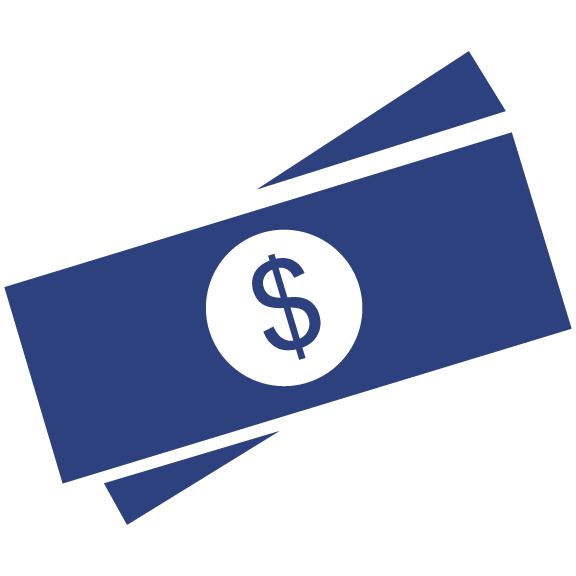 give2asia-eoy-onepager-icon_cash.png