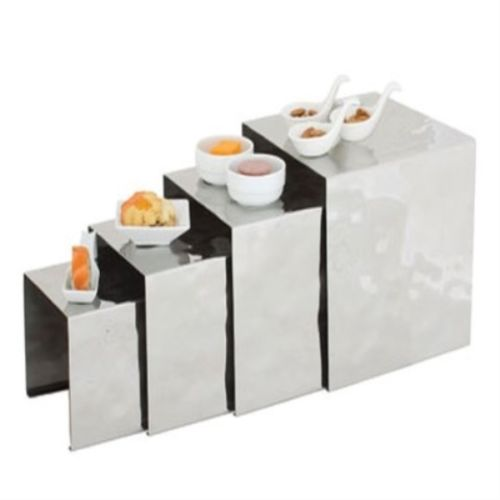 Table Top Display And Decor Anaheim Restaurant Supplies - Table top for restaurant supply