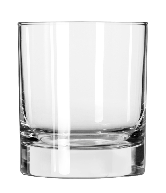 chicago old fashioned glass 10 1 4 oz 1 dz 2524 anaheim restaurant supplies. Black Bedroom Furniture Sets. Home Design Ideas