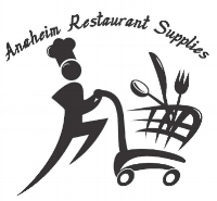 Welcome to Anaheim Restaurant Supplies