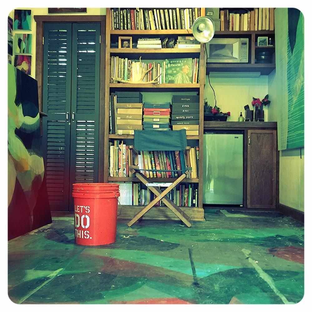 katherine_sandoz_studio.JPG