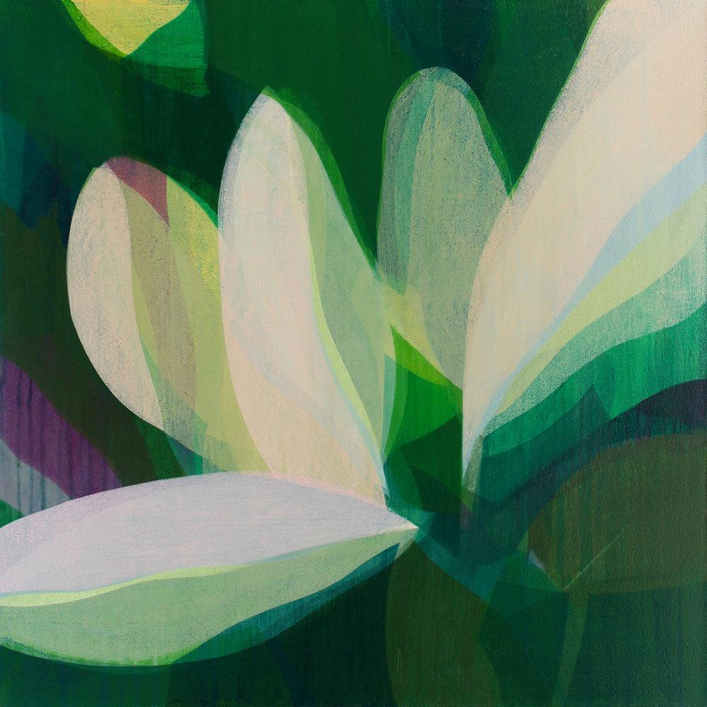 SANDOZ, Katherine - Magnolia - Emerald - 36s.jpg
