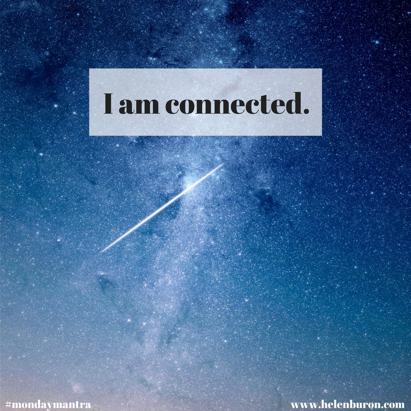 I am connected..jpg