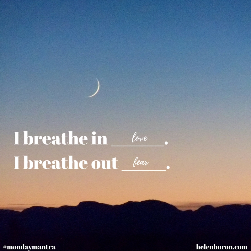 I breathe in ______. I breathe out _____..jpg