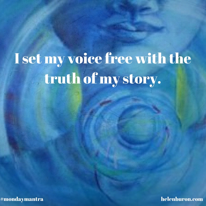 I set my voice free with confidence and grace..jpg