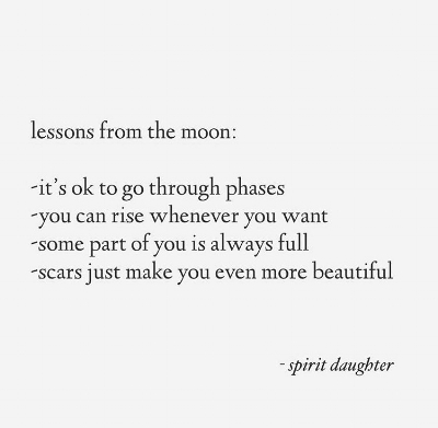 {Image by @spiritdaughter}