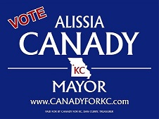 vote for canady sign3.jpg