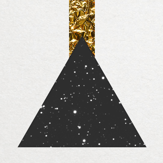 black_pyramid_gold.jpg