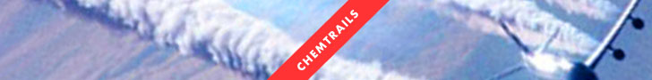 chemtrails_bar.jpg