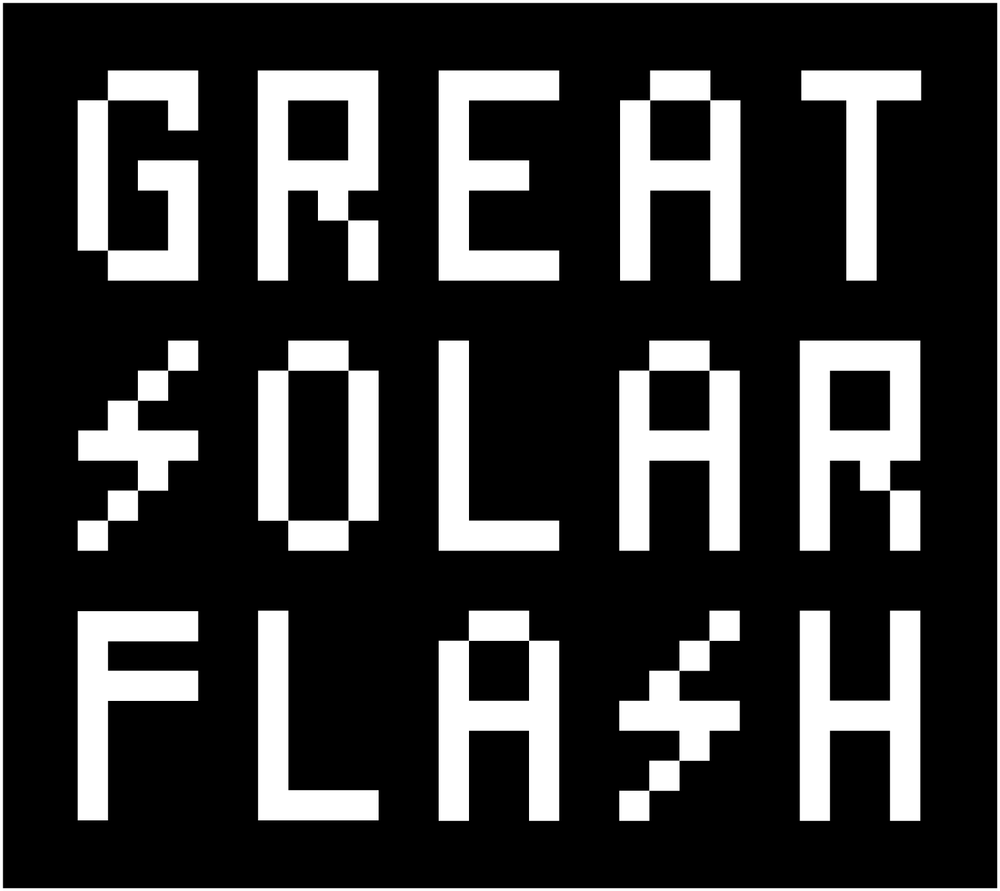 GreatSolarFlash.png