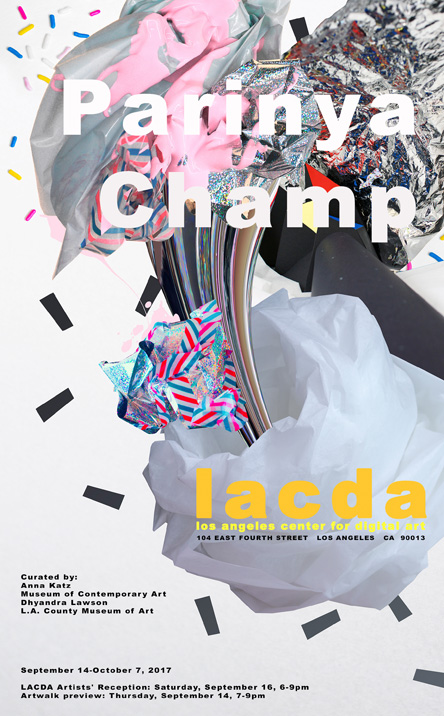 Parinya_Champ_Invite_Lacda.jpg