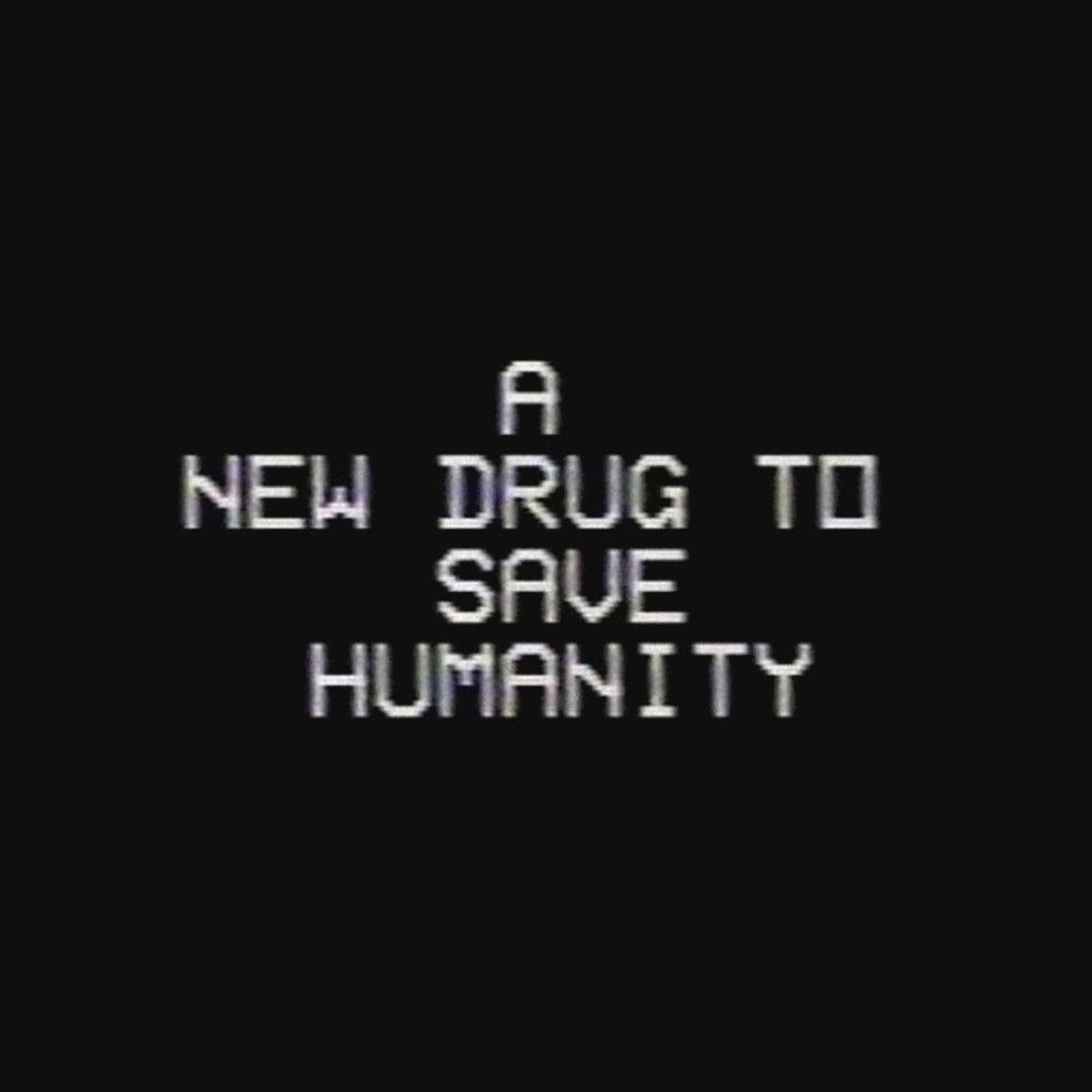 Drug_Humanity.jpg