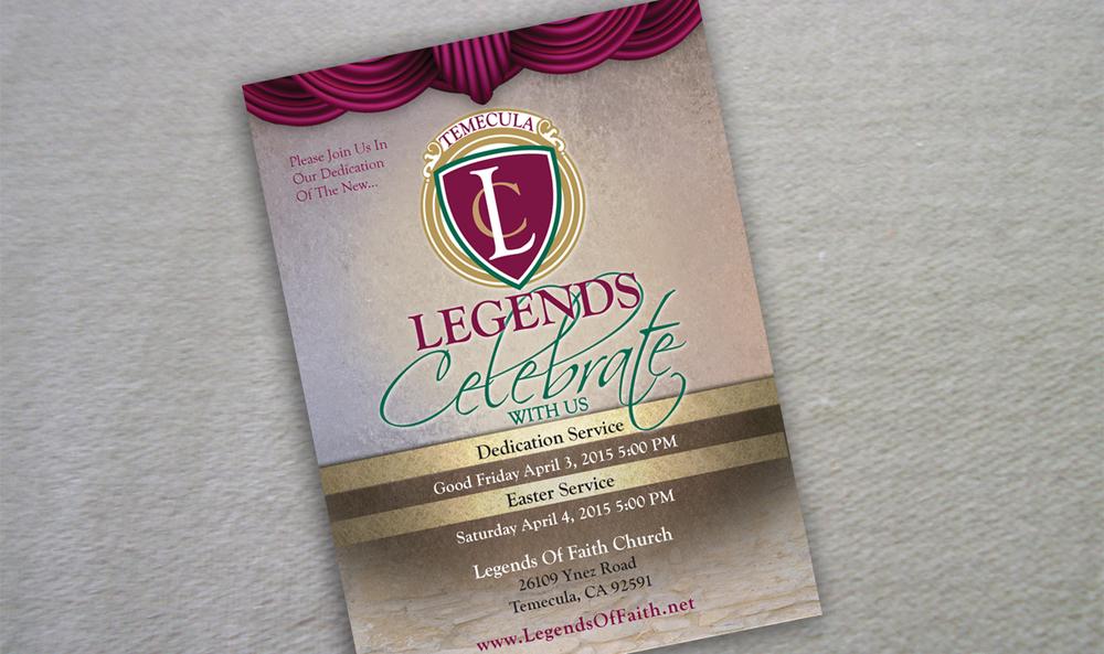 legendsinvite1222x725.jpg