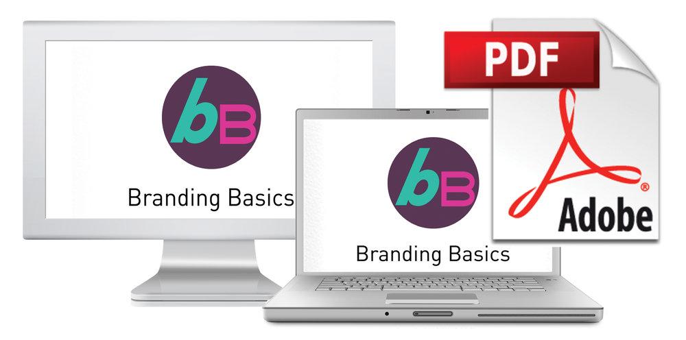 buddbranding.com_desklap